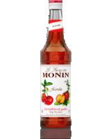Sirop Monin 070L Acérola